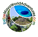 Belize Maya World Adventures